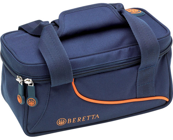 Beretta_Gold_Cup_Range_Cartridge_Bag,_100_1.jpg
