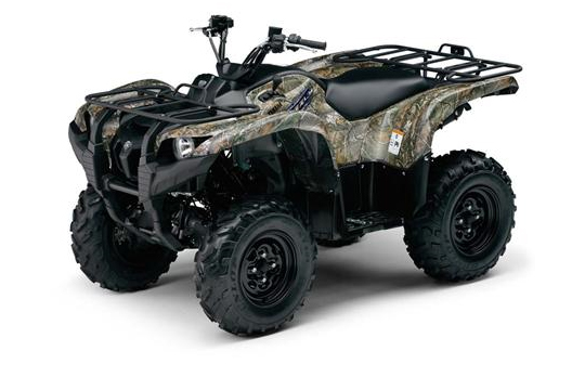 2011-atv-grizzly700eps-color-camo-2_tcm85-373324.jpg