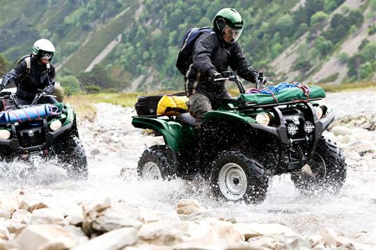 2011-atv-grizzly550eps-action-002_tcm85-373629.jpg