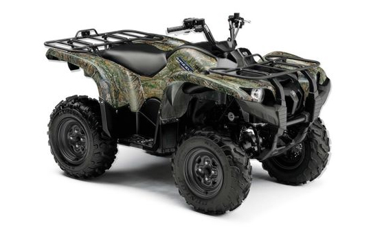 2011-atv-grizzly550eps-color-camo-2_tcm85-373710.jpg