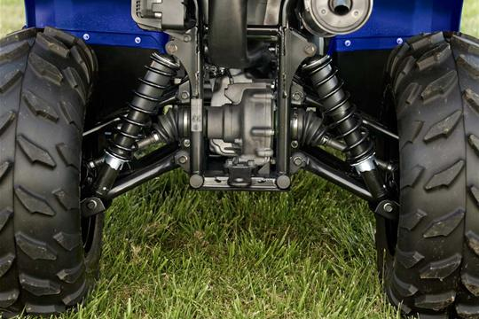 2011-atv-grizzly450_IRS-details-002_tcm85-374075.jpg