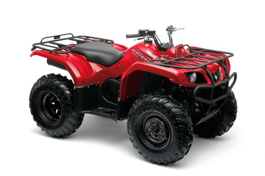 2011-atv-grizzly350_4WD-color-red_tcm85-375087.jpg