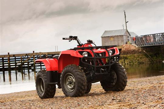 2011-atv-grizzly350_4WD-static-002_tcm85-375110.jpg